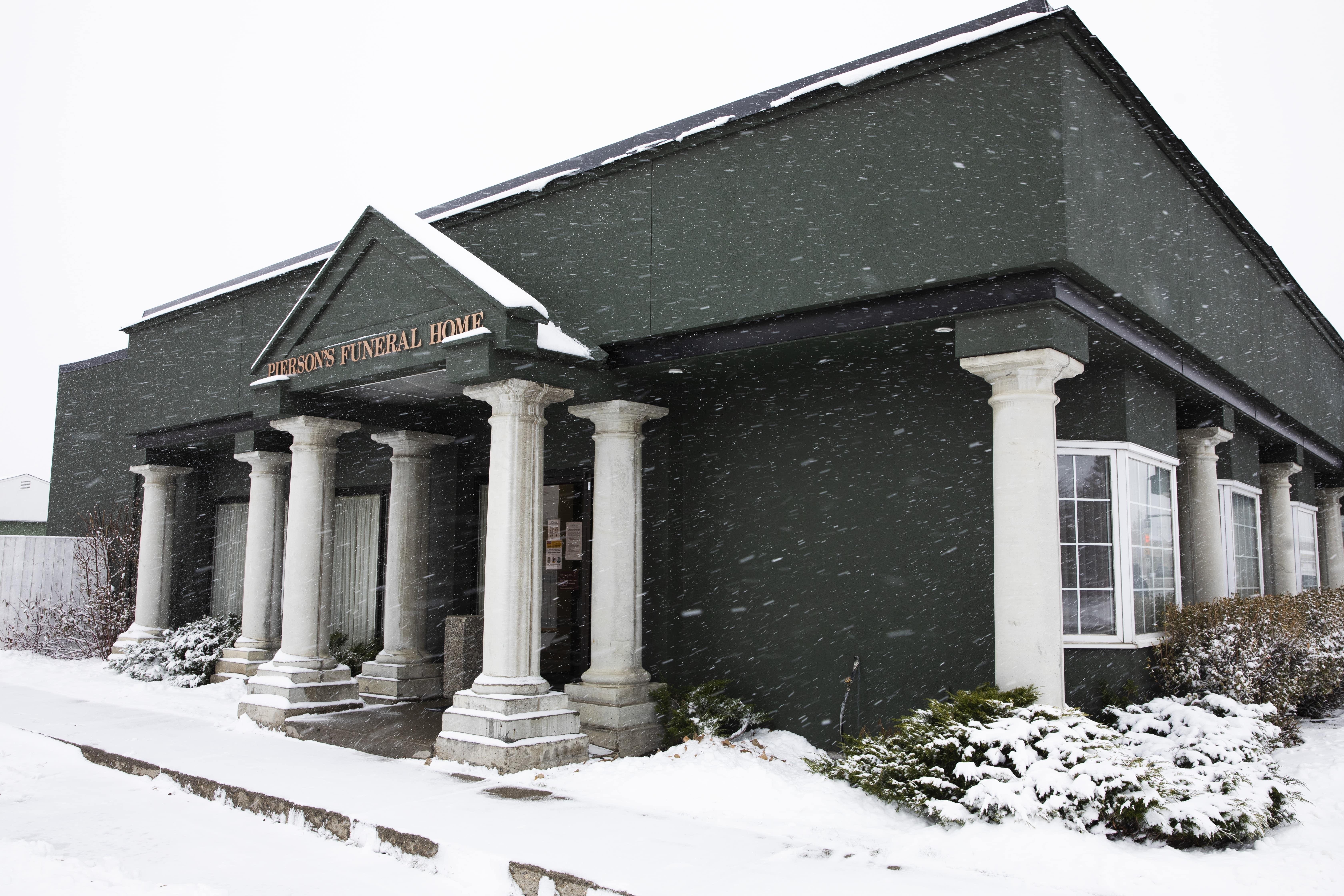 Outside-building-east-side-in-snow-Nov-2020-min