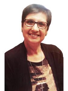 Ana Myriam Valenzuela