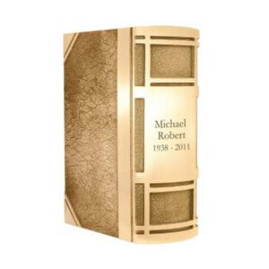 Bronze Book
