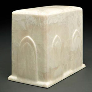 Cathedral Cultured Marble