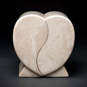 Companion Heart