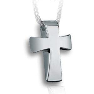Cross (Roman)