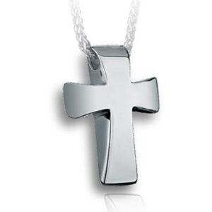 Cross (Traditional)