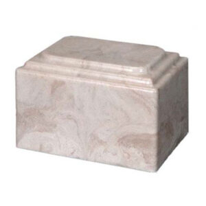 Divine Cultured Marble