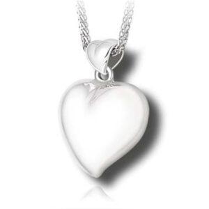 Heart (Offset)