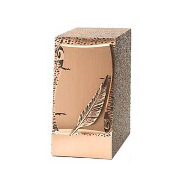 Parchment Bronze