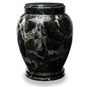 Round - Marble