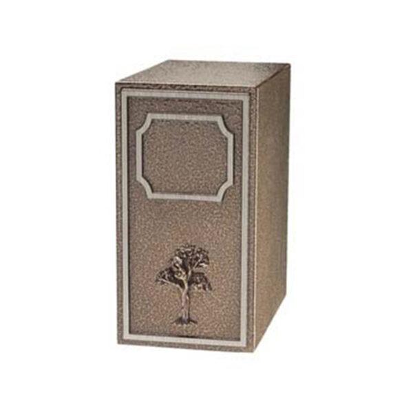 Serenity Tree Brown